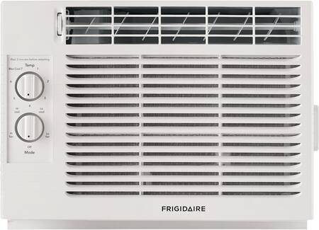 Frigidaire FFRA051ZA1