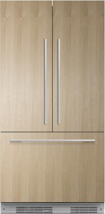 fisher paykel rs36a72j1n large view