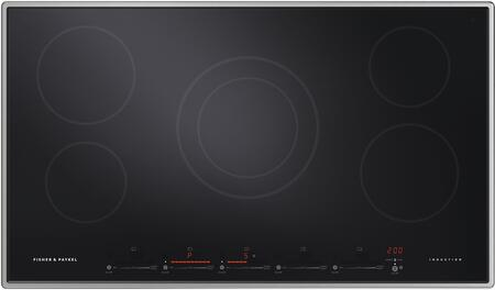 Fisher Paykel CI365PTX1N