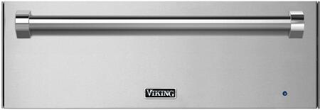Viking RVEWD330SS