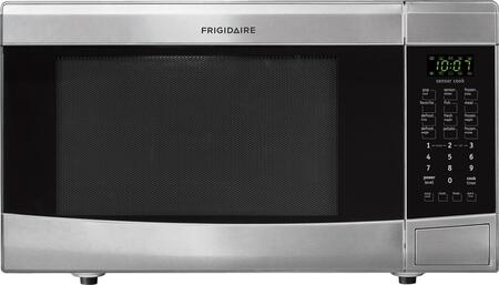 Frigidaire FFMO1611LS