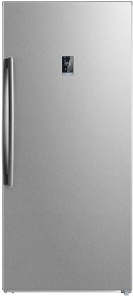 Midea WHS772FWESS1