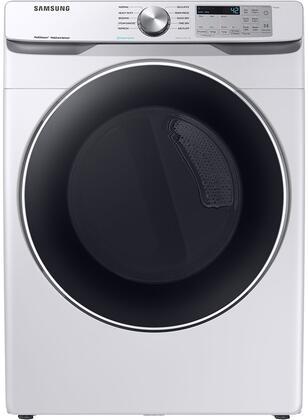 Samsung DVG45T6200W