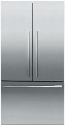 Fisher Paykel RF201ADX5N
