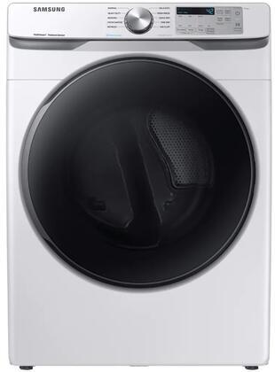 Samsung DVE45R6100W