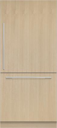 Fisher Paykel RS36W80RJ1N