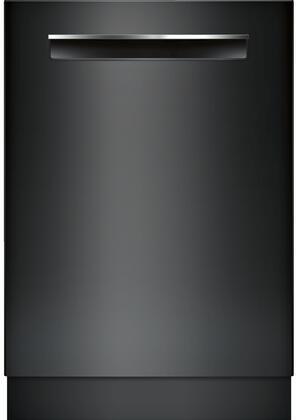 Bosch SHP878WD6N