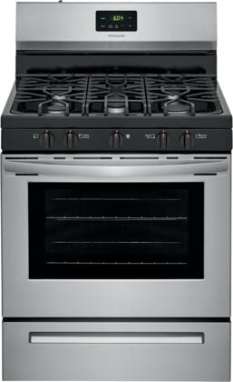 frigidaire fcrg3052as large view