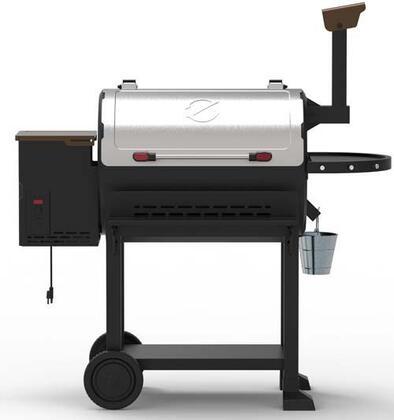 Z Grills ZPGS7002E