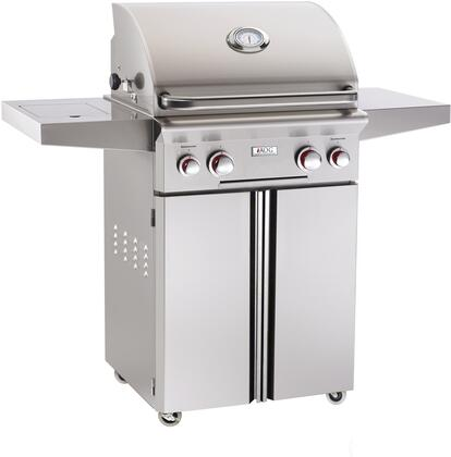 American Outdoor Grill 24PCT
