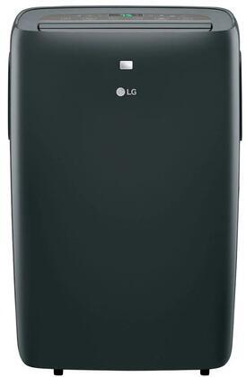 LG LP1220GSR