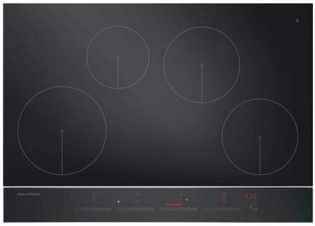 Fisher Paykel CI304DTB2N