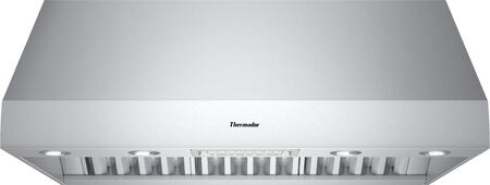 Thermador PH54GS