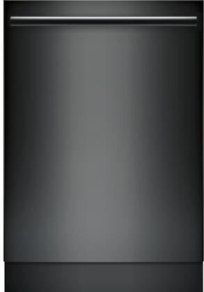 Bosch SHX878WD6N