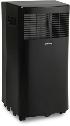 Danby DPA060B7BDB