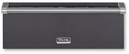 Viking VWD527GG