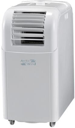 Arctic Wind AP8018