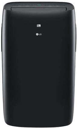 LG LP1420BSR