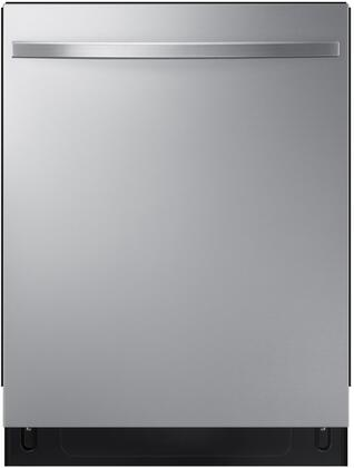 Samsung DW80R5061US