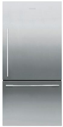 Fisher Paykel RF170WDRX5N
