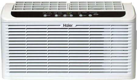 haier esaq406tz large view