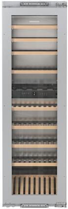 Liebherr HW8000