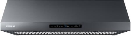 Samsung NK36N7000UG