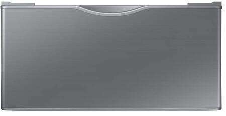 Samsung WE402NP