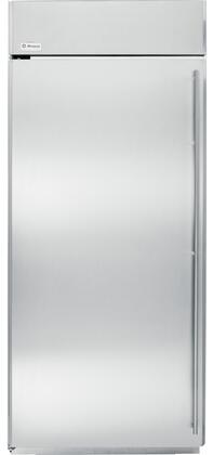 Monogram Appliances ZIFS360NHLH