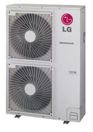 LG LMU600HV