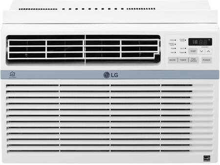 LG LW1017ERSM