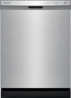frigidaire ffcd2418us large view
