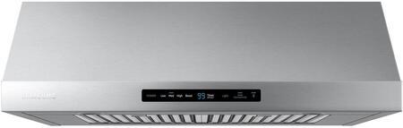 Samsung NK30N7000US