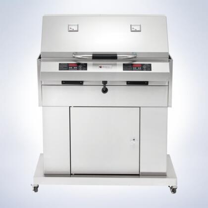 Electri Chef 4400EC448CBD32
