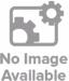 Marvel MLNP115SS01A